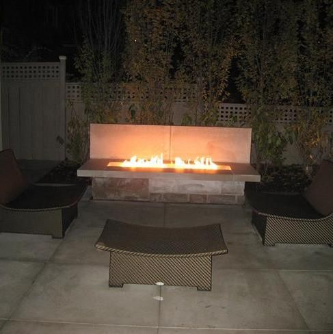 Hearth Products Controls Fire Pits Rings Gl Remote