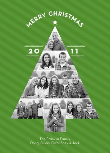 Create Your Own Unique Christmas Cards with Shutterfly! Review and ...