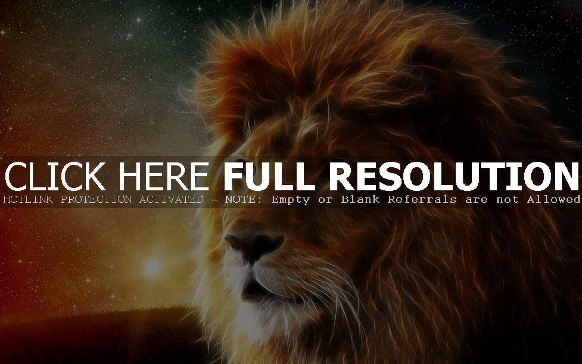 Popular Wallpaper Lion Facebook - 4bb2dcba448e0b40ce3245844d0999a4  Picture_99335.jpg