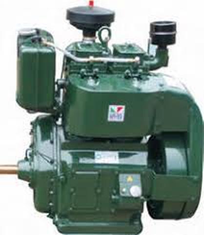 Lister engine manual download here    Diesel & Petrol