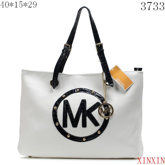 vintage michael kors knockoff handbags wholesale for womens 1341b1a6d2bc7