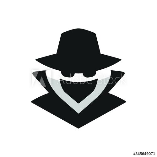 Pin On Hacker