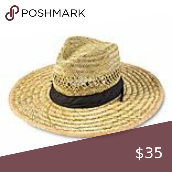 Straw Hat Straw Hat Size L Xl Accessories Hats Straw Hat Hats Hat Sizes