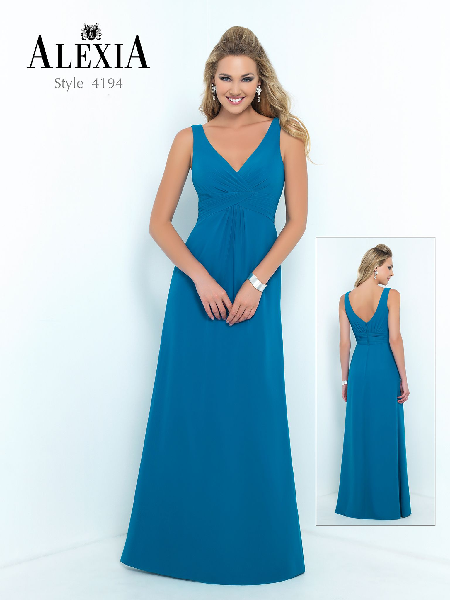 Style in peacock style fashion luxury dresses pinterest