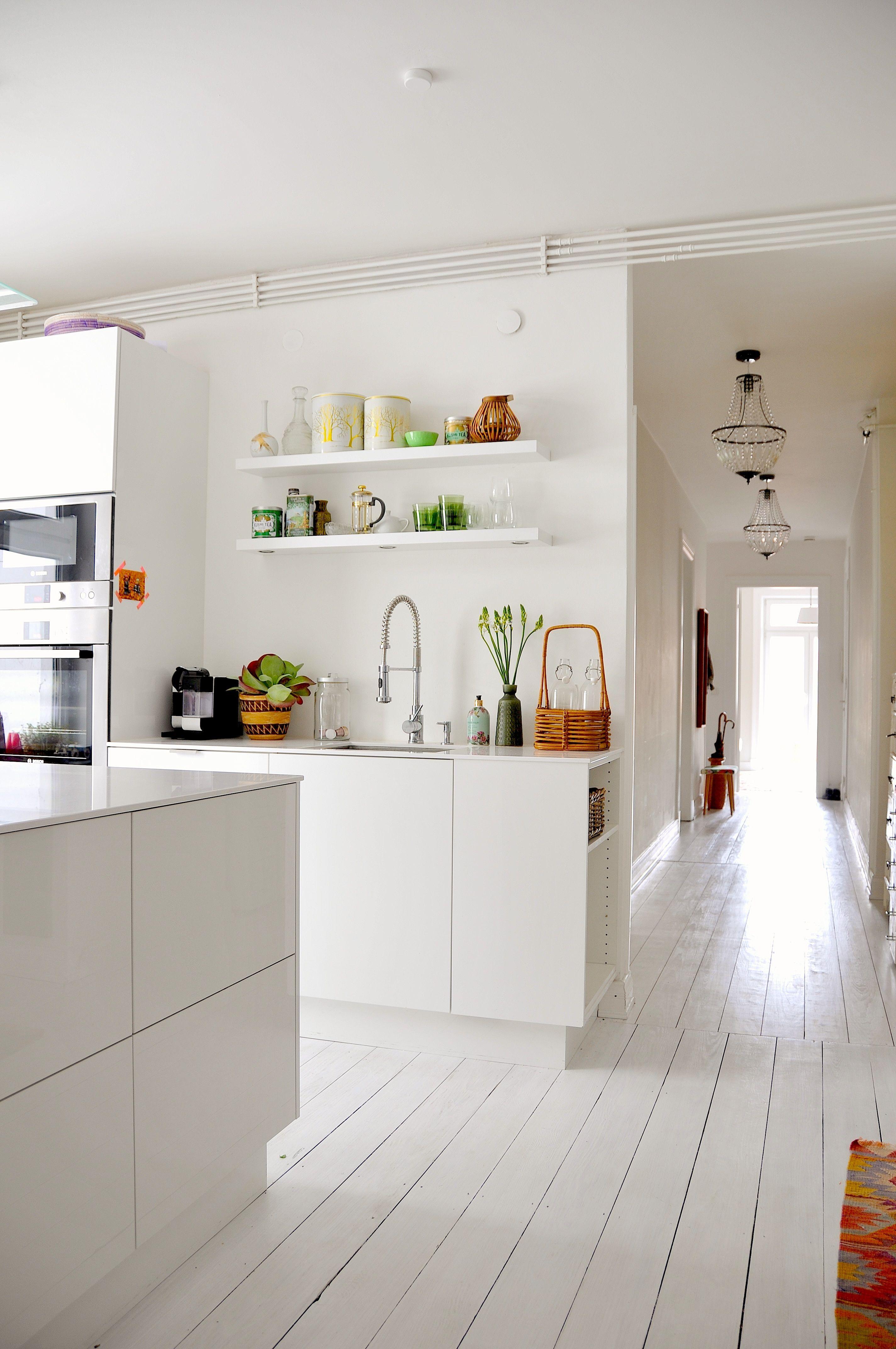Ungewöhnlich Schöne Kleine Küchen Pinterest Ideen - Küchen Design ...