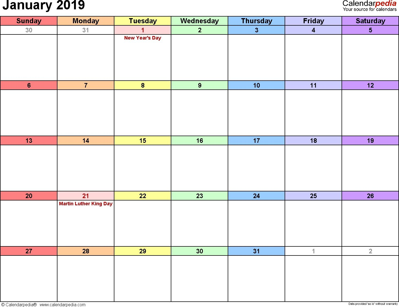 Pick Kalender 2019 August Und September Calendar 2019 Printable