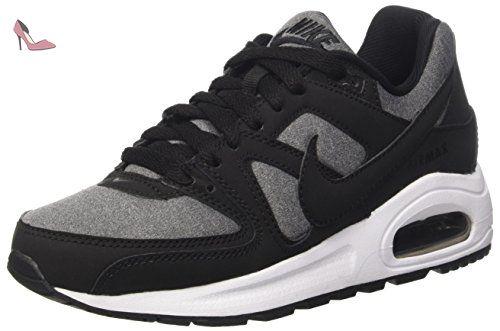 Nike Air Max Command Flex (GS), Chaussures de Running Garçon