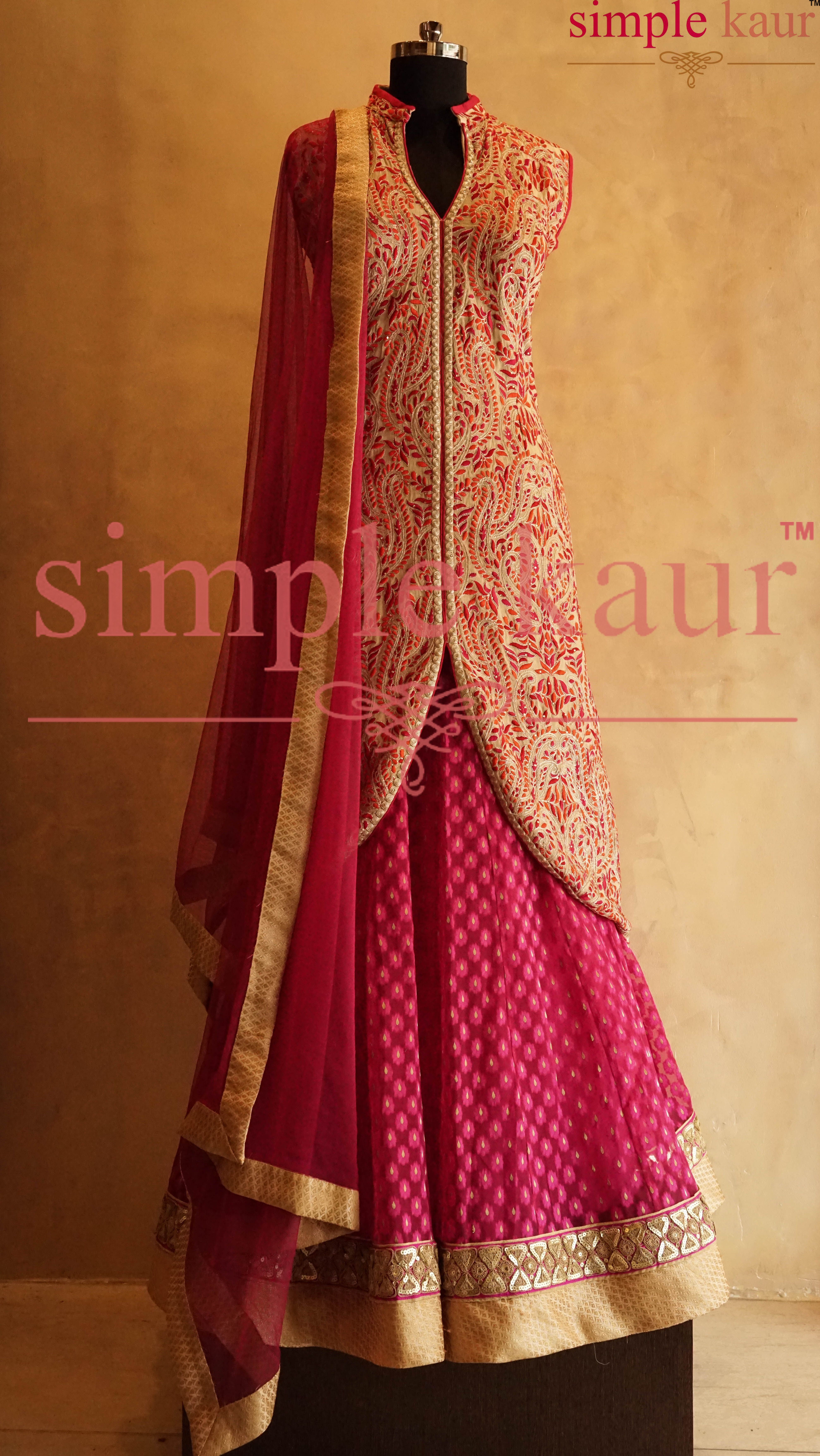 Watch Simple Kaur video