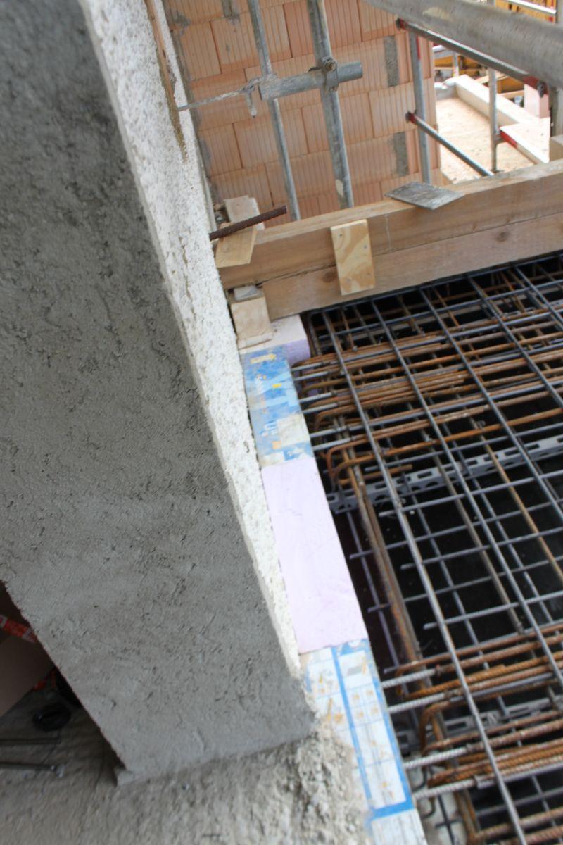 Kfw Effizienzhaus 55 Sanierung 3 Familienhaus In Staig Koch Bautechnik Familienhaus Energetische Sanierung Sanierung