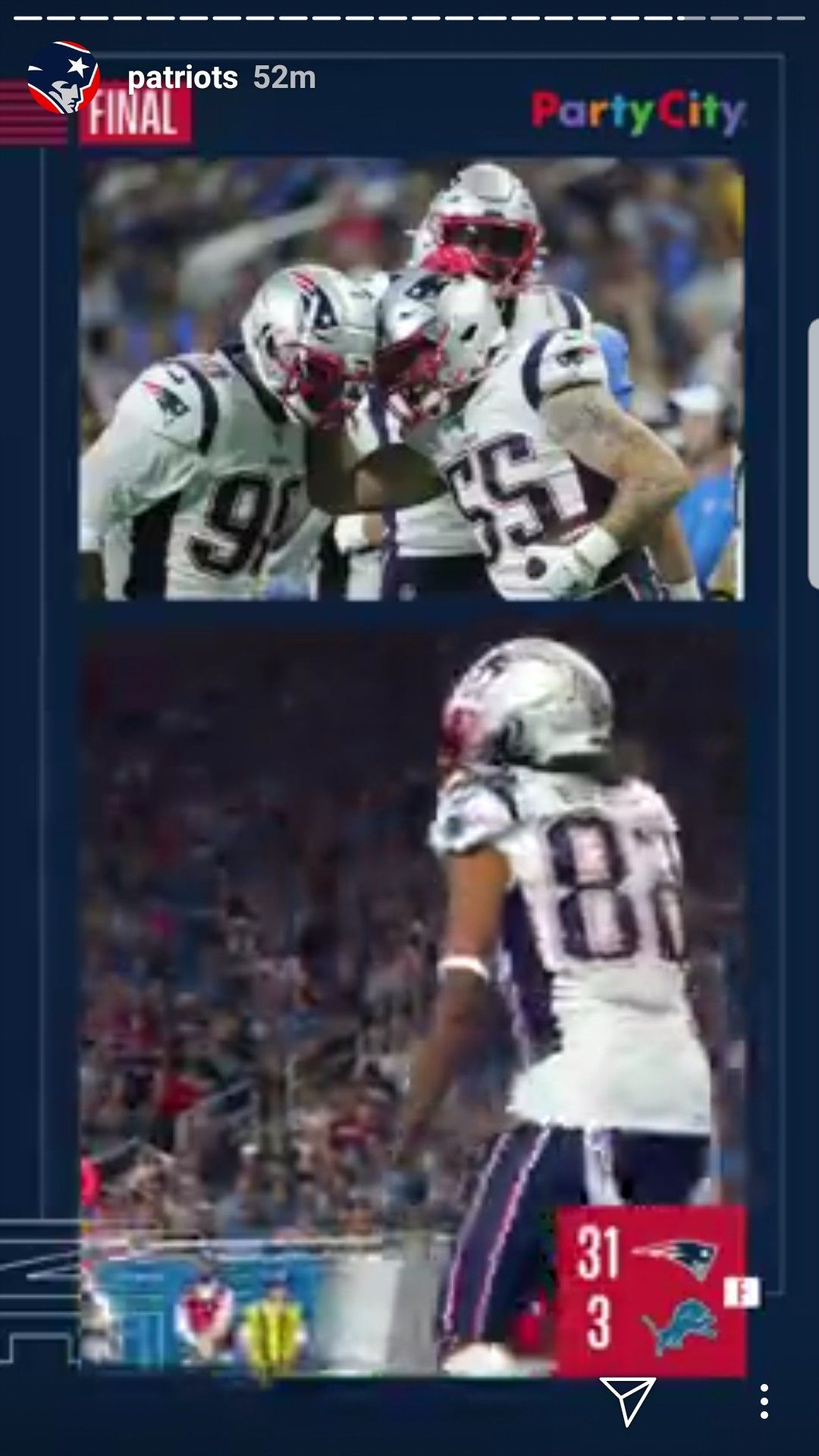 Pin By Leo Berto Albano On Patriots 1 New England Patriots Patriots Go Pats