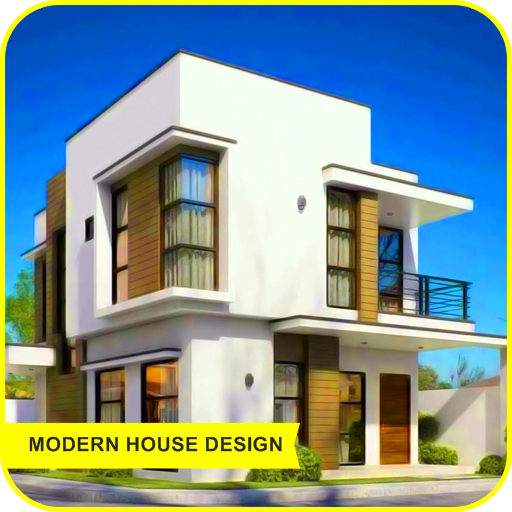 Free Download Modern House Design 1.0 APK   Https://www.apkfun.