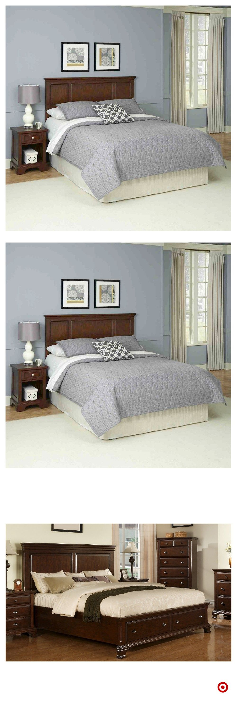 Shop Target for adult bedroom set you will love at great low prices ...