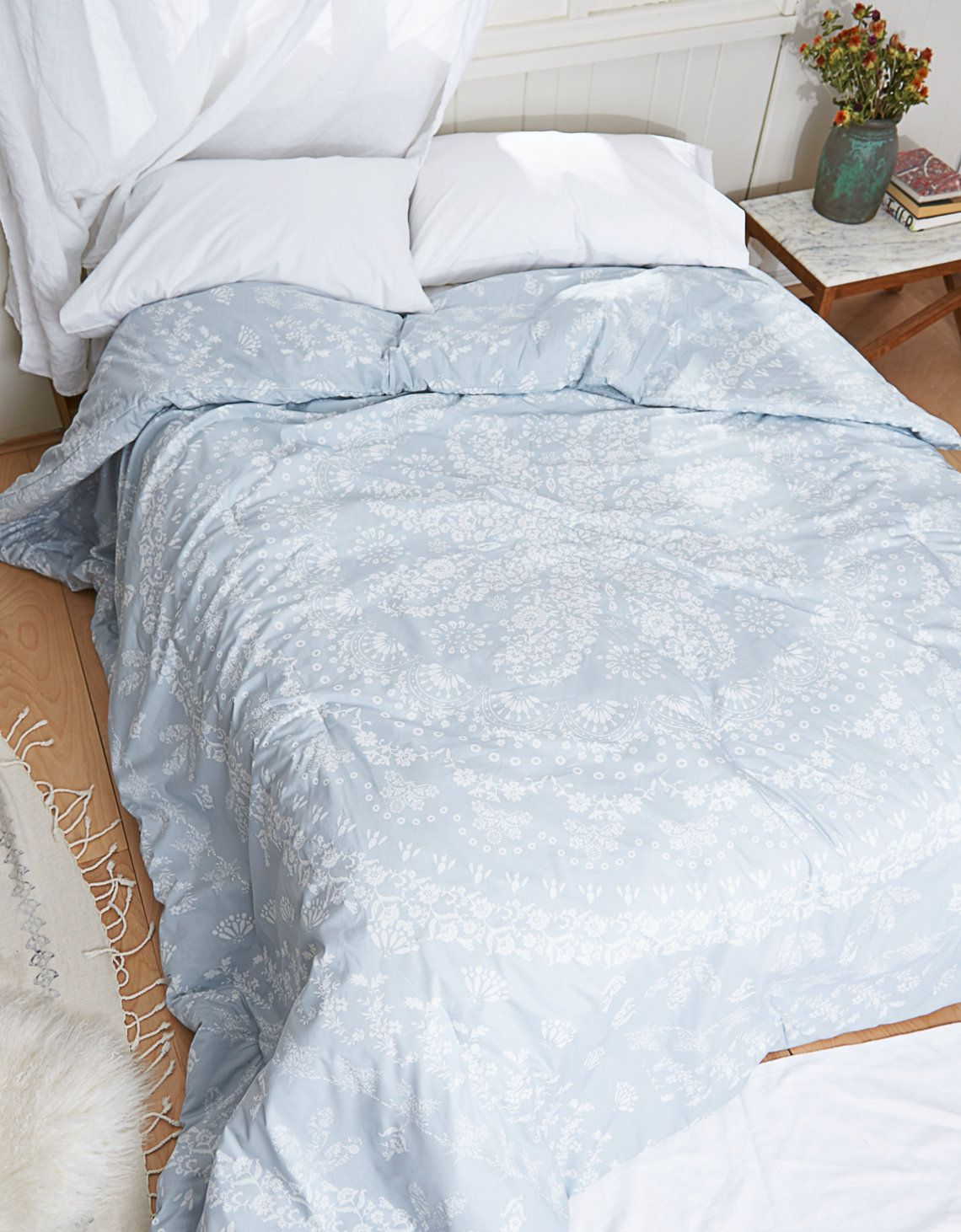 Aeo Apt Lina Tapestry Full Queen Comforter Set Queen Comforter Sets Comforter Sets Queen Comforter