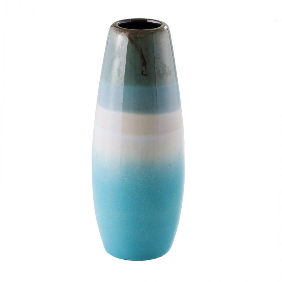 Wazon Heaven Home You Com Vase Home Decor Decor