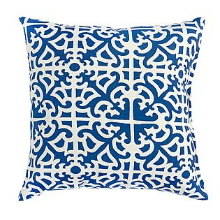 Pin By Benita Peoples On Outdoor Outdoor Accent Pillow Outdoor