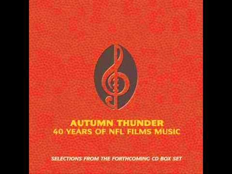 Autumn Thunder Power And Glory March To The Trenches By Sam