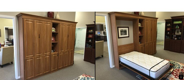 Best Want To Know More About Murphy Beds For Sale Near Me 640 x 480