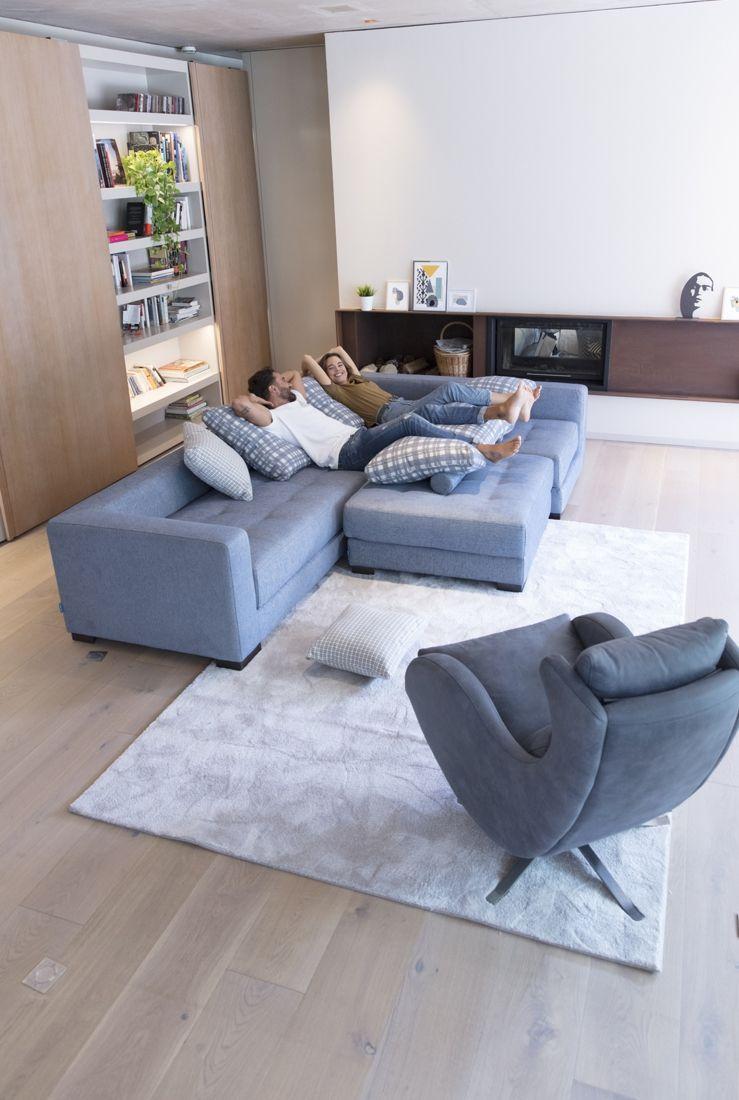 Cómo Muebles En Manacor Colección De Muebles Idea