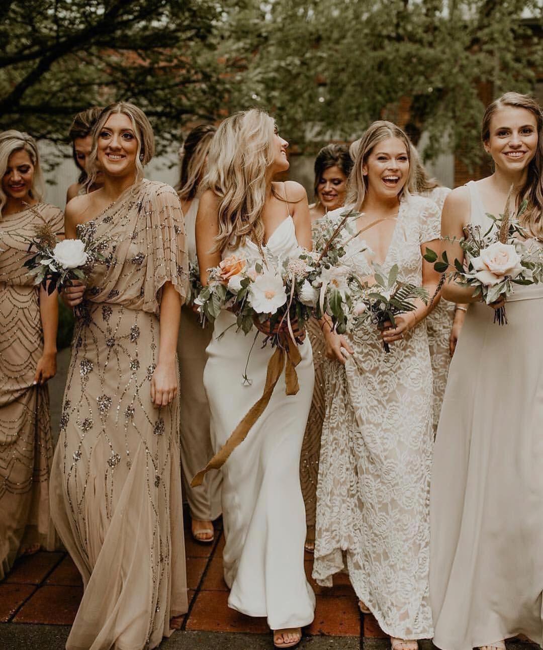 Eleanor Maxi Dress Lovers Lace Show Me The Ring Neutral Bridesmaid Dresses Bridesmaid Dresses Boho Mismatched Bridesmaid Dresses