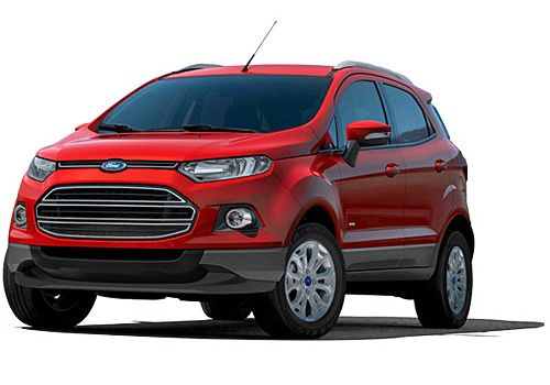 Http Www Carpricesinindia Com New Ford Car Price In India Html