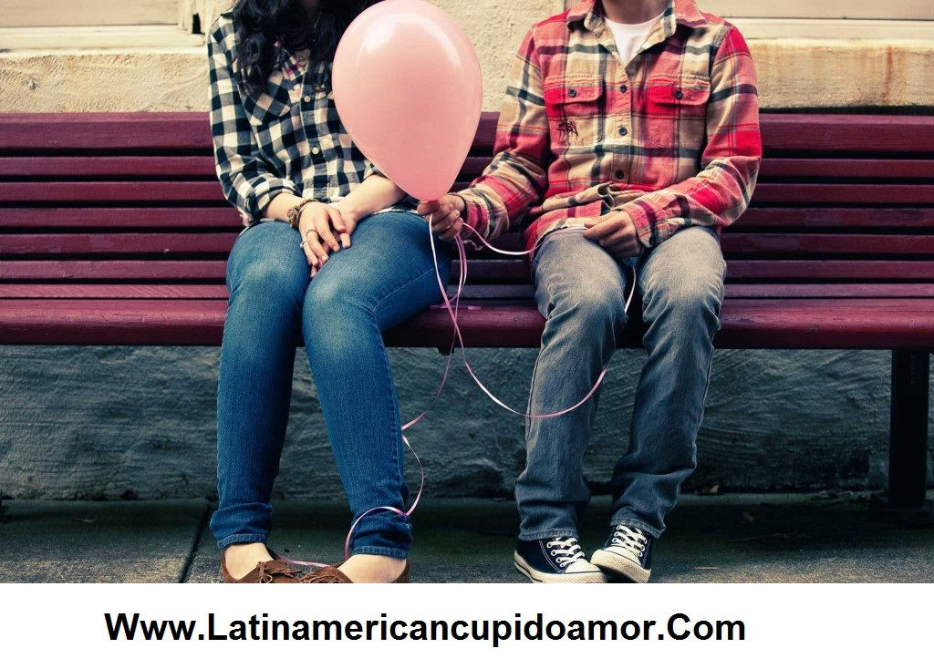 Completely free latin dating sites