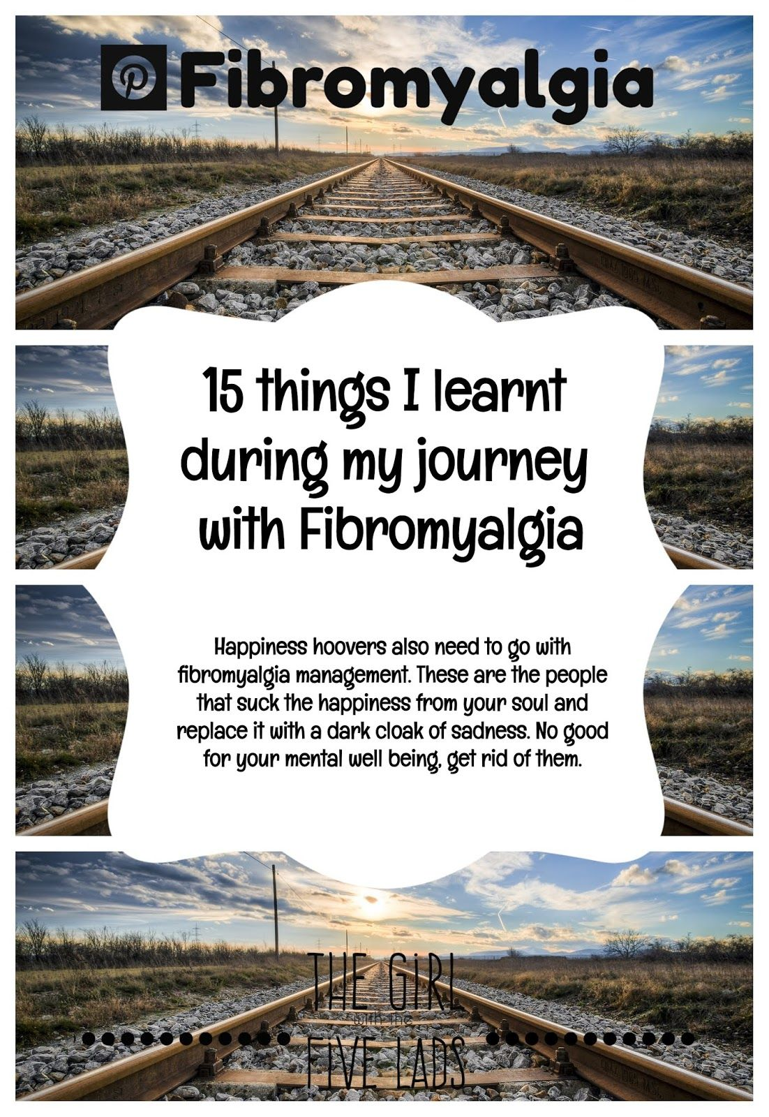 Pin on Fibro/Chronic Fatigue/Lyme Disease