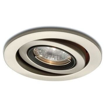 14 Different Types Of Ceiling Lights (Buying Guide)