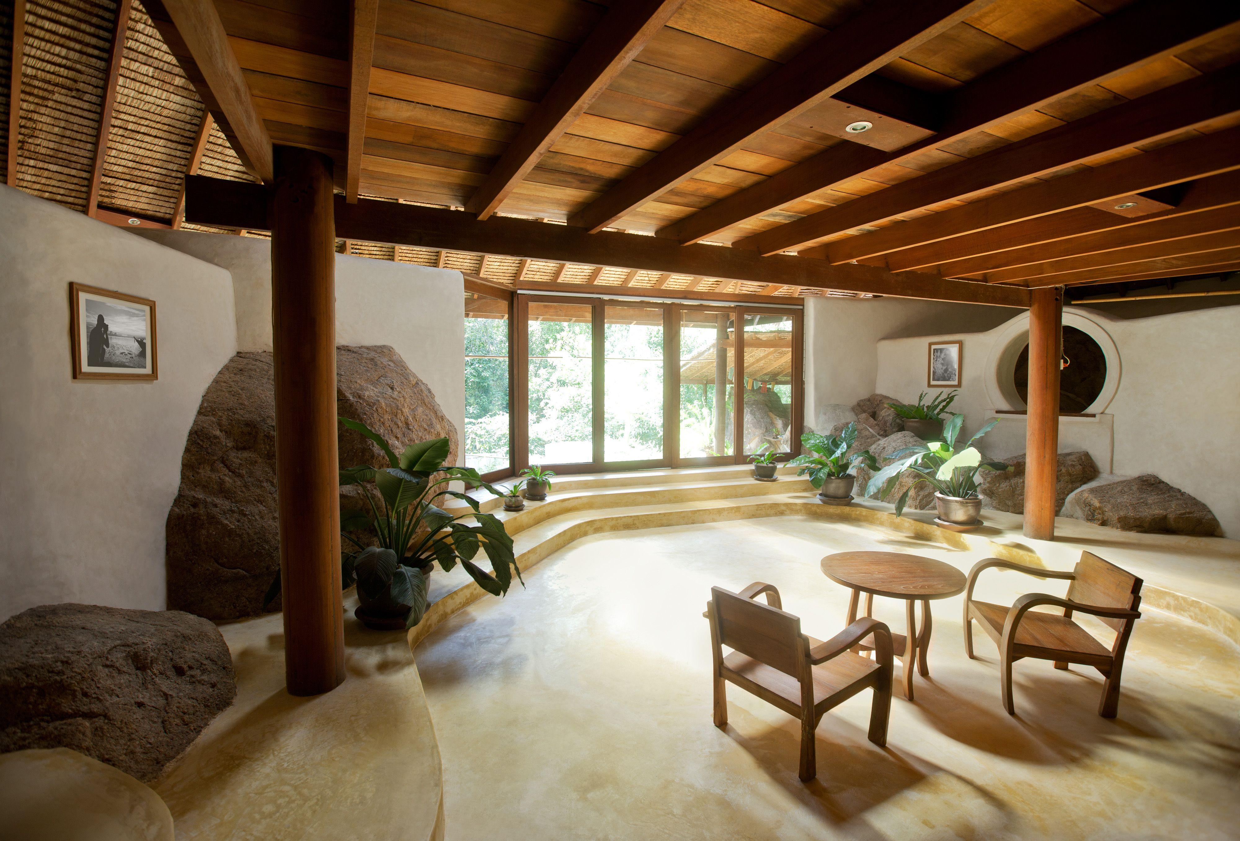 Color zen magazine - Bedroom Zen Bedrooms Zen Bedrooms Beautiful Examples Of Zen Zen