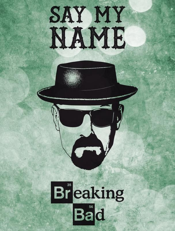 Pin by Perfect Gift on Best PINS of Breaking Bad !!!  f71b6d55283a4