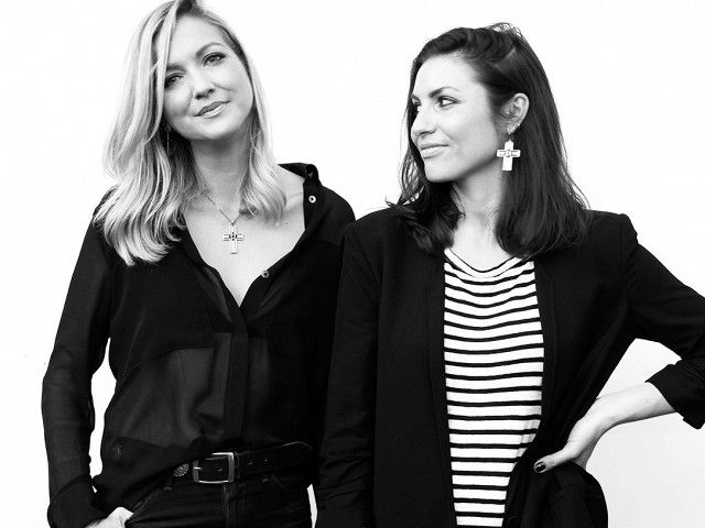 13 Successful Female Founders Open Up About What Life Is