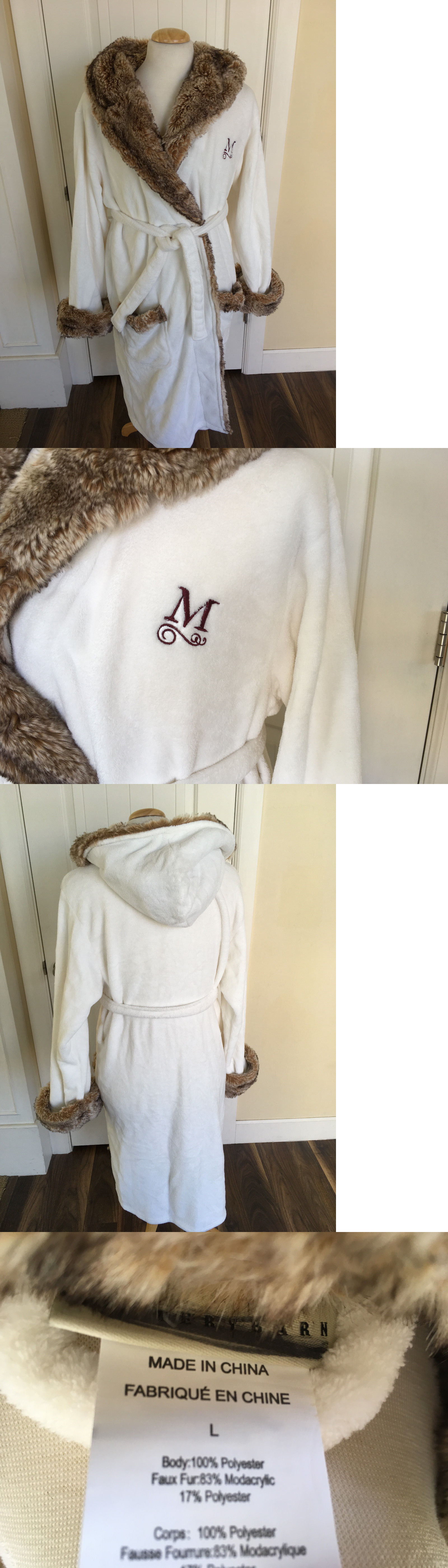 barn size embroidered mackenna monogram indian full breathtaking barns of monogrammed large pottery curtain inspired shower