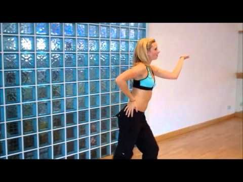 Zumba Fuego Youtube Zumba Zumba Zumba Videos Zumba