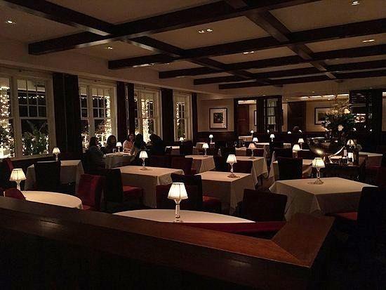 Table Decor International Table Decor Table Lamps Restaurant