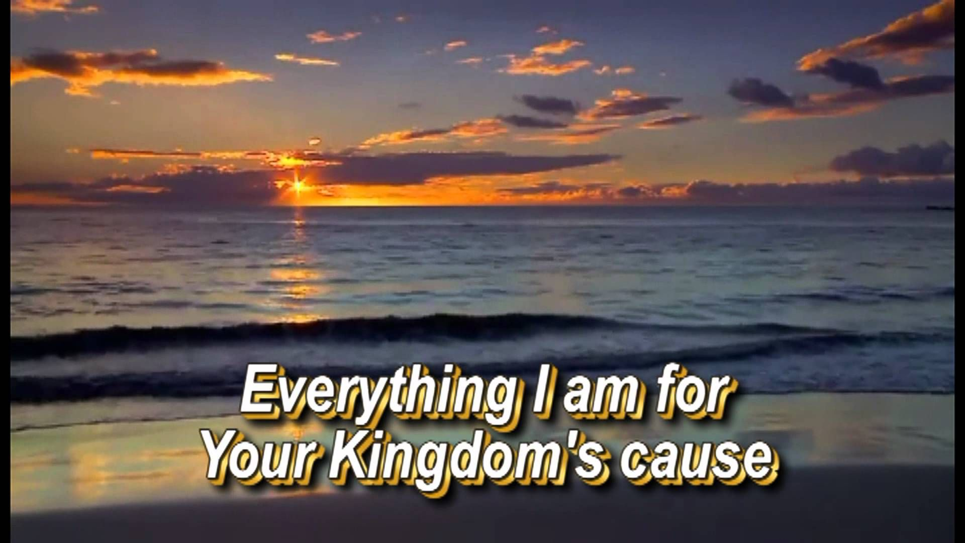 Hosanna By Brooke Fraser Awesome Song I See The King Of Glory