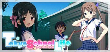 free japanese dating sim games in english