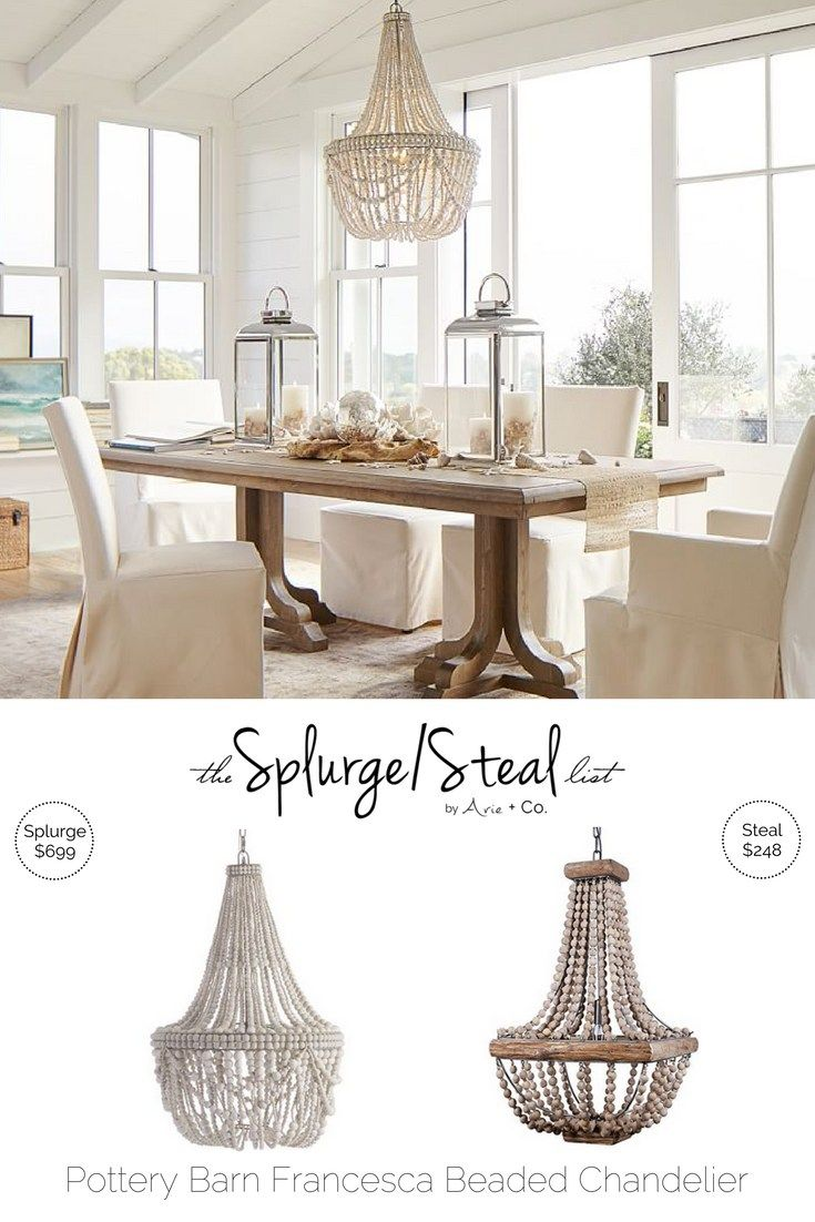 hardware off knock copycatchic pendant restoration hotel chandelier victorian