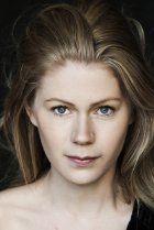 Scandinavian Actresses Imdb Hanna Alstrom Actresses Female Celebrity Crush