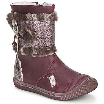 9fd65a44832 Pin lisääjältä paidika papoutsia taulussa παιδικά παπούτσια | Pinterest