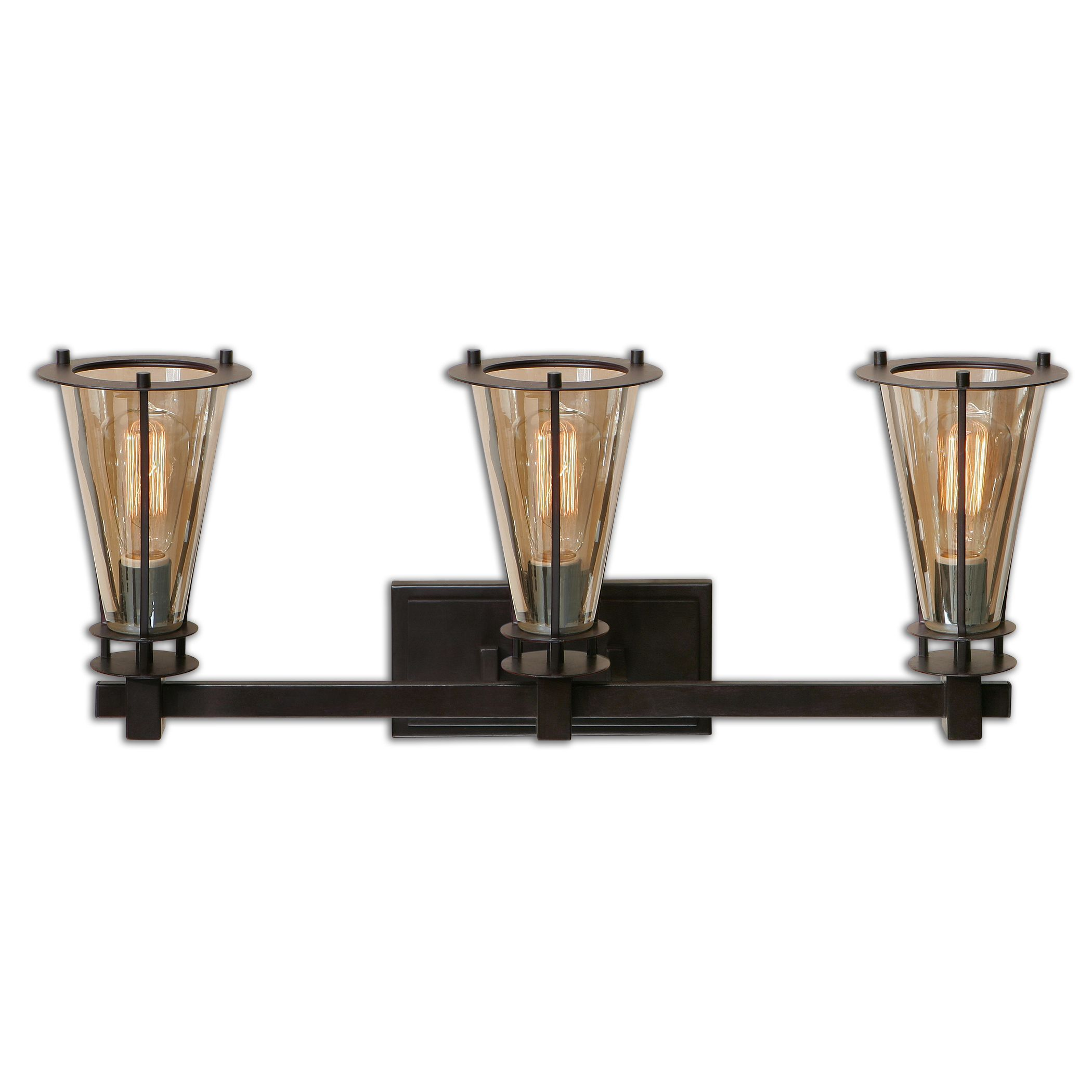 wall sconce sconces uttermost product lt tuxedo buy orlando