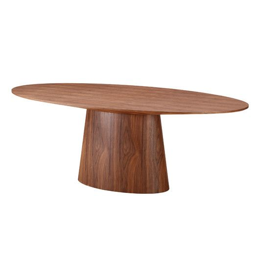 Argo Furniture Vesta Dining Table | KitchendiningTwit | Pinterest | Shops,  Tables And Dining Tables