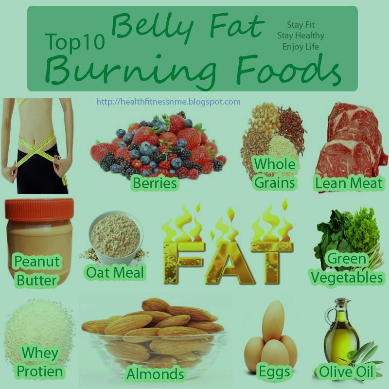 Reduce fat fast productos