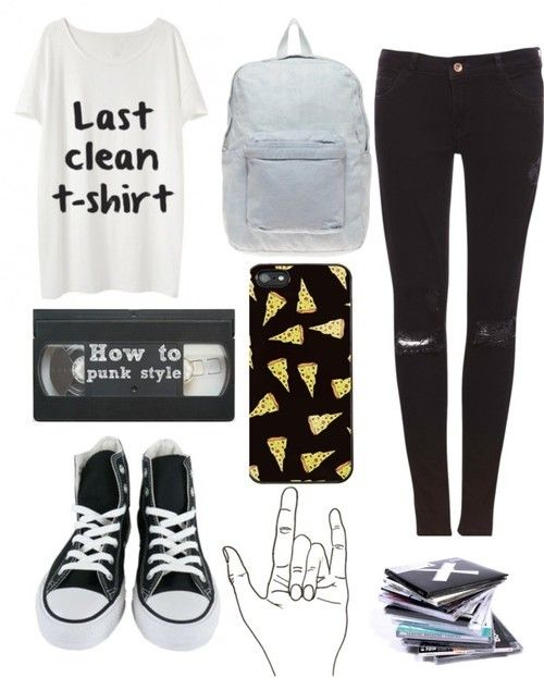 Emo Quotes About Suicide: Polyvore Of The Day
