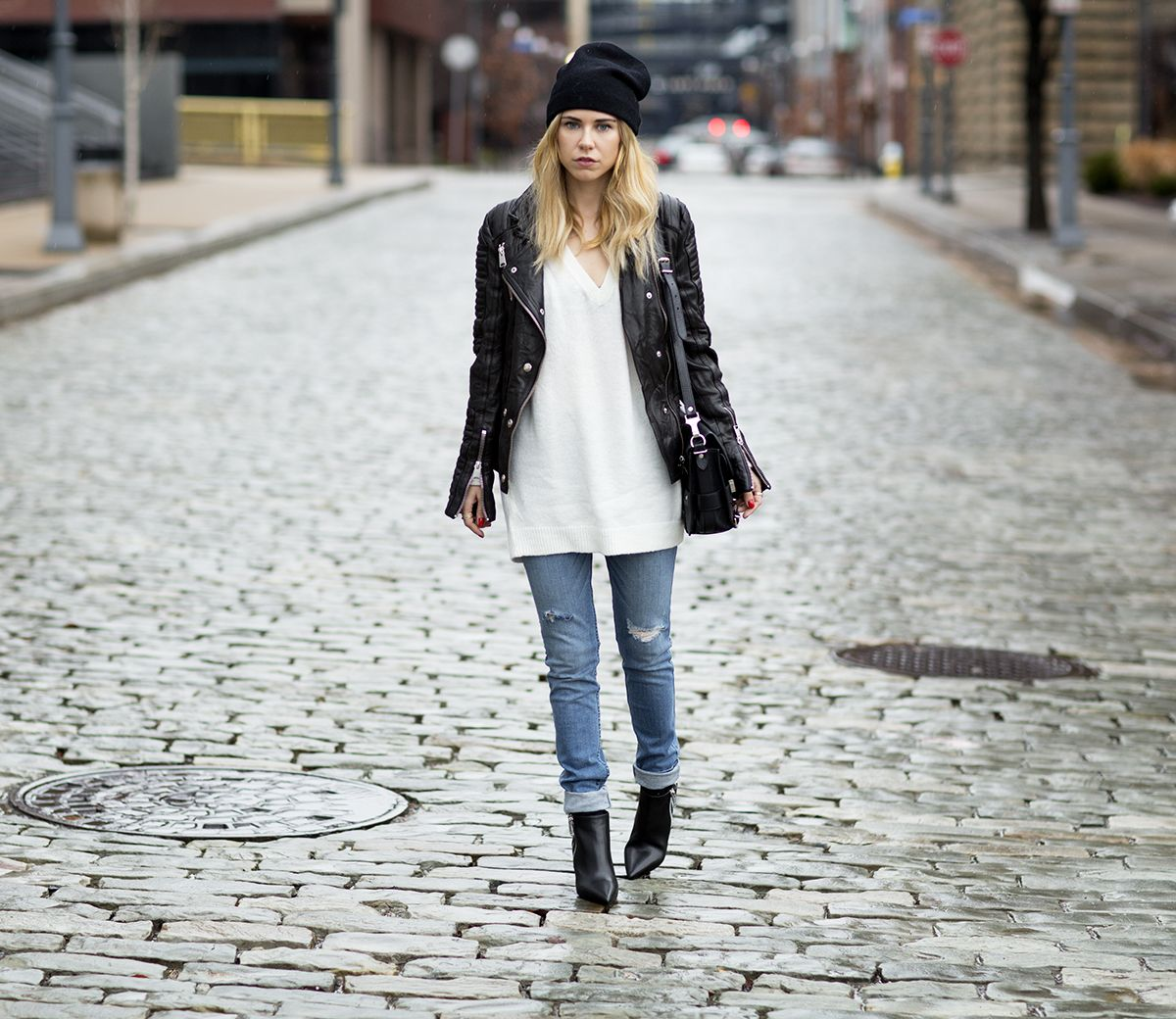ALWAYSJUDGING / ROOTS //  #Fashion, #FashionBlog, #FashionBlogger, #Ootd, #OutfitOfTheDay, #Style