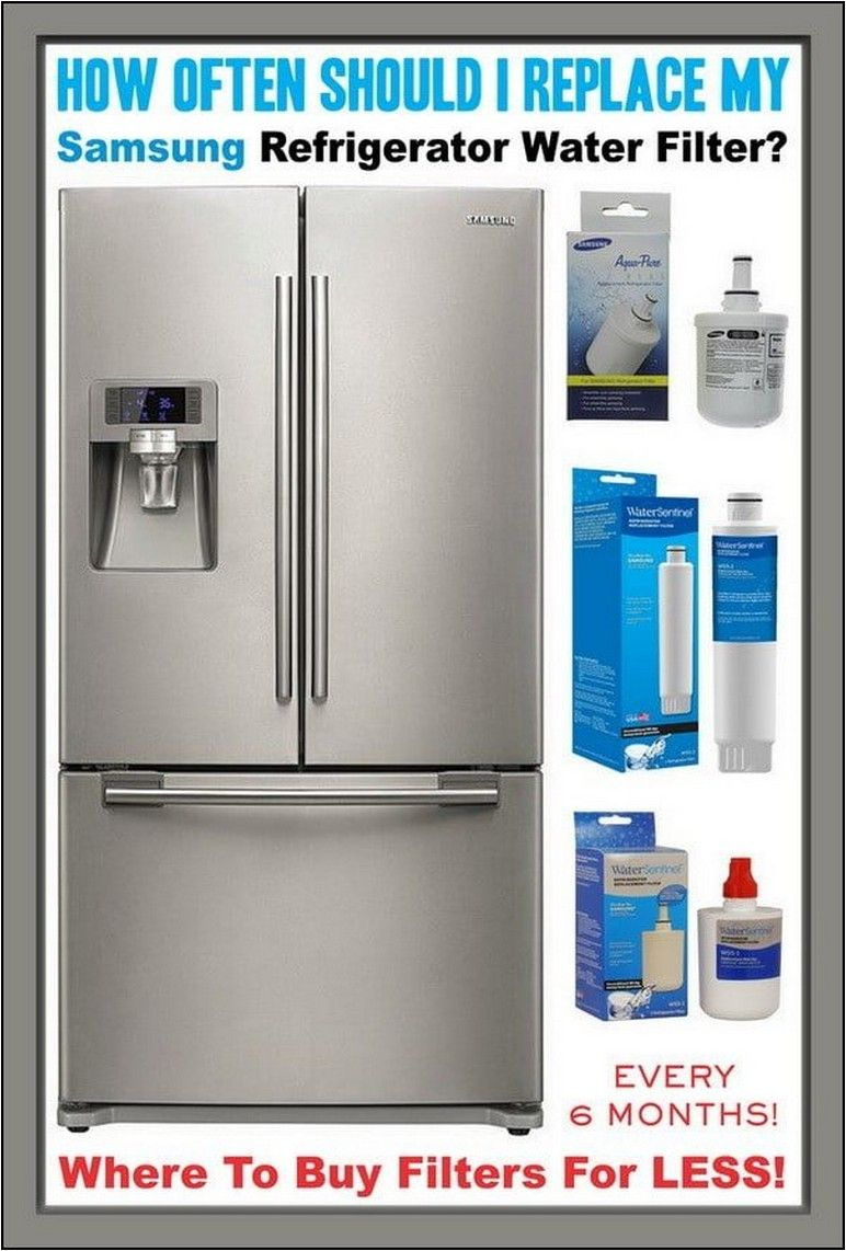 Where To Buy Samsung Refrigerator Replacement Parts Design Innovation Samsung Refrigerator Refrigerator Samsung Fridge