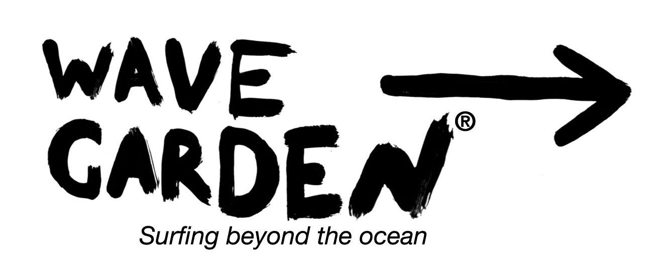 O Wavegarden® é representado exclusivamente em Portugal, Angola e Moçambique pela SVQinvest.
