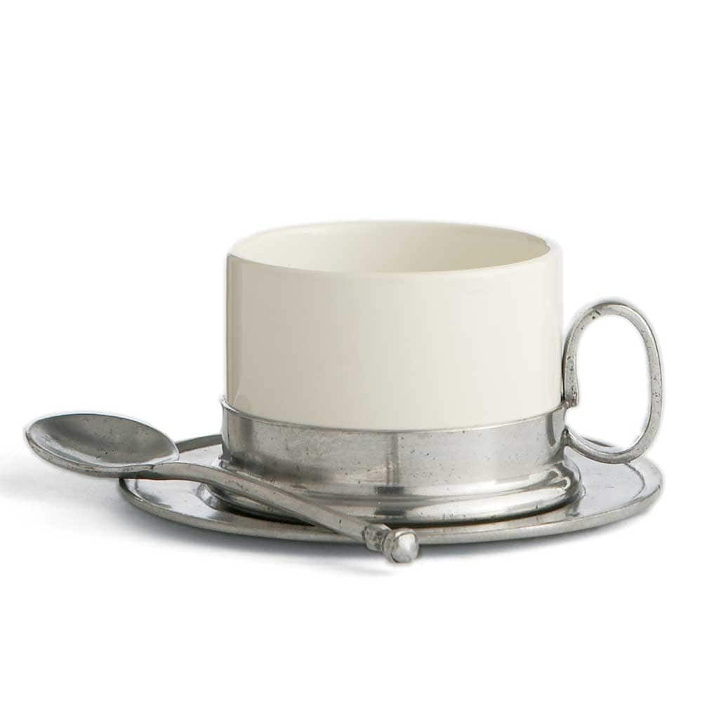 Tuscan Dinnerware Serveware Collection By Arte Italica Tuscan