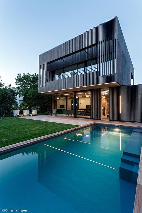 und noch ein haus wien cube magazin architecture pinterest h user wien wien und magazin. Black Bedroom Furniture Sets. Home Design Ideas