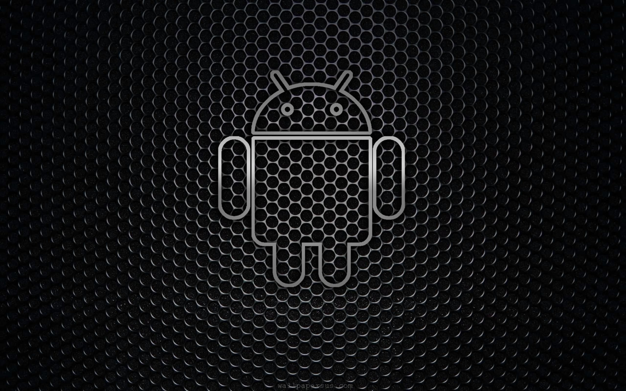 best black android wallpaper desktop and mac 1080p