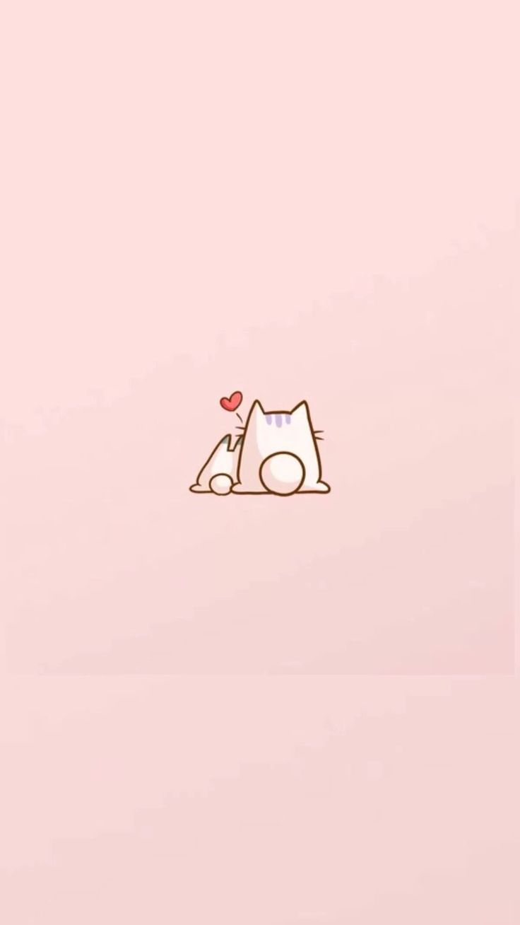 Wallpapers Click Here To Download Cute Wallpaper Pinterest Wallpapers Downlo Click Here To D Cute Cartoon Wallpapers Cute Wallpapers Wallpaper Iphone Cute