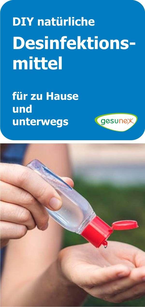 Krankheiten Vorbeugen Handewaschen Ist Effektiver Als